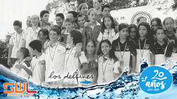delfines20