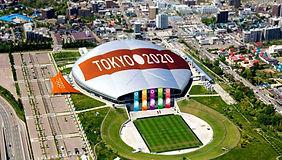 Gastos adicionales para Tokio 2020 ocasionados por la pandemia