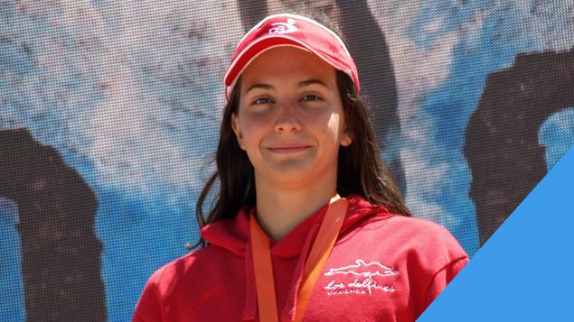 DXTivos T2.P4 - Ana Moreno