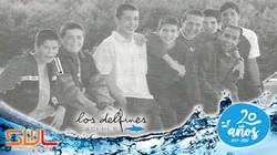 delfines9