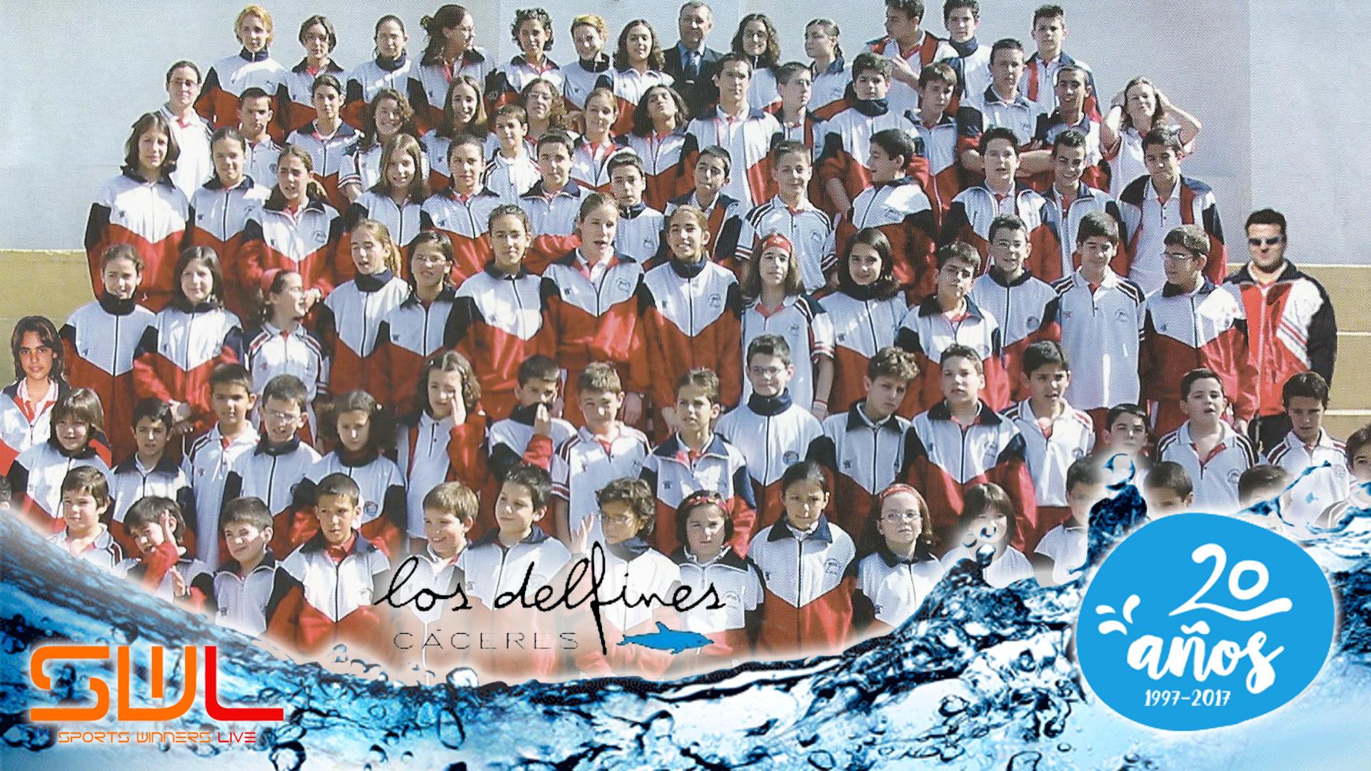 delfines11