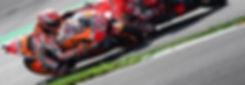 MARC_AUSTRIA_CARRERA-13-1-510x340.jpg