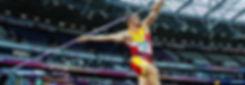Otros_Deportes-Deportes-Atletismo-Otros_