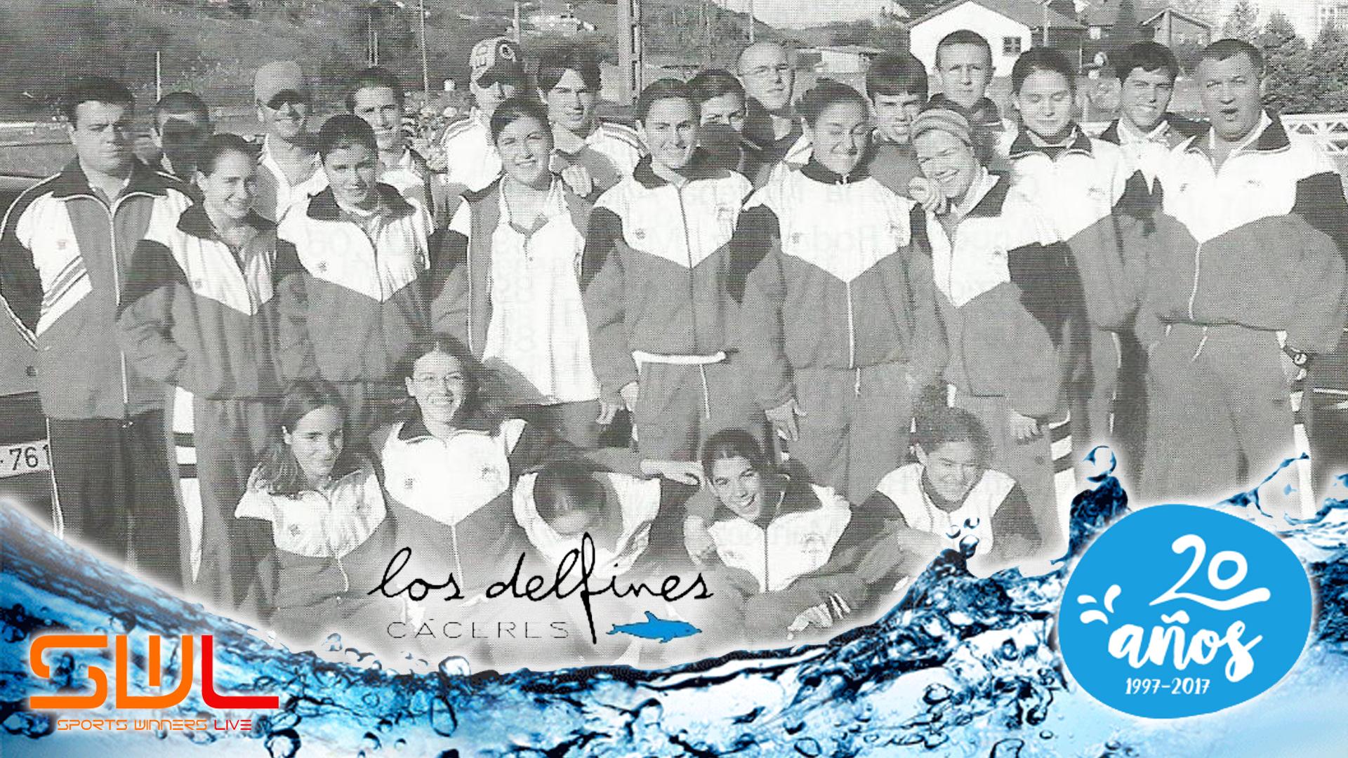 delfines6