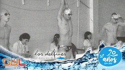 delfines26