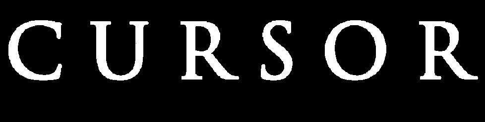 Cursor Title .png