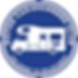 mcc logo2.png