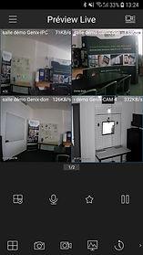 Screenshot_20181113-132407.jpg