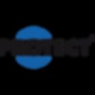 logo-protect.png