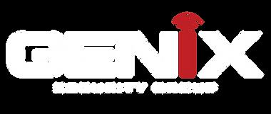genix security logo blanc.png