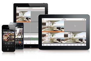 genix-maison-connectée-smarthome-vidéo