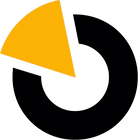 logo jablotron.png