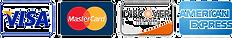visa-mastercard-discover-png-visa-master