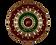 logo_2021-04---Copy.png