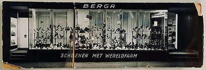Berga Archief 1960.jpg