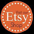 etsy shop logo.png