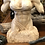 Thumbnail: Woman bodybuilder statue signed by Neil Andersen