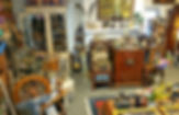 Buy The Way Artiques showroom loacted at 2080 East St. Concord antiques, art, vintage items, collectibles, artisan, sculptures, international treasures, decorative arts, furniture, lown glass, handmade, tribal, african art, paintings, original oil paintings, artist, architecture, arts and crafts, handmade, artisan, art deco, art nouveau, folk art, mid-century modern, renaissance, victorian, bronze, silver, brass, cast iron, paperweights, porcelain, ceramic figures, souvenirs, accessories, memorabilia,