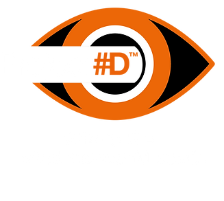 Project D Graphic.png