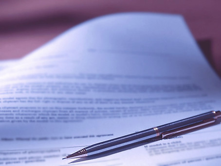 A importância da empresa possuir os laudos LTCAT, PPRA e PCMSO