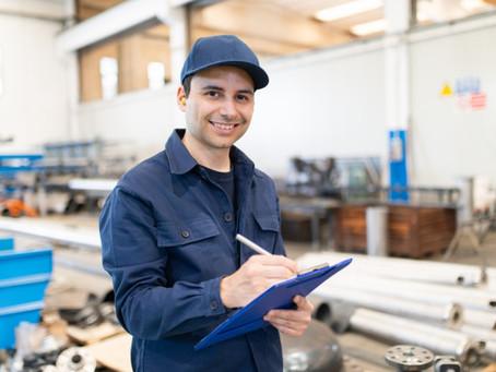 Quais serviços podem ser terceirizados pelas empresas?