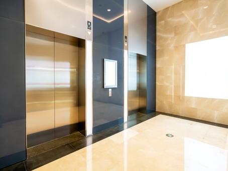 Limpeza de condomínios: cuidados na higienização de áreas comuns
