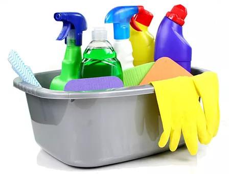 Terceirização de Limpeza e Conservação como fator relevante para os negócios