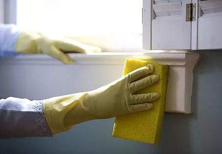 Por que contratar uma empresa de limpeza e conservação?