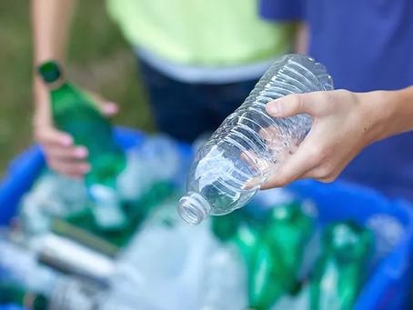 Reciclagem: qual sua importância e seu impacto em nosso dia a dia?