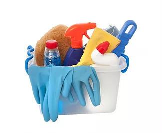 5 vantagens de terceirizar serviços de limpeza