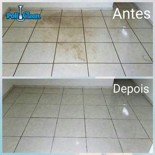 antes_e_depois.png