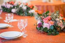 Limpeza profissional para salões de festa e casas de eventos: veja as vantagens