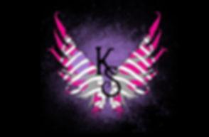 KSBlackLogo1.jpg