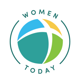 WomenToday_MainRound2_png[9321].png