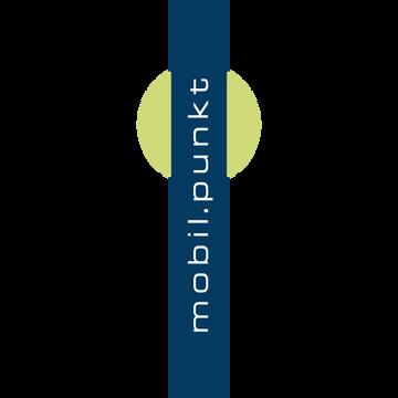 mobilpunkt.png
