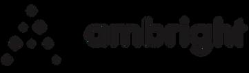 184098-2017-07-20-d-wgm-Logo_ambright_Gm