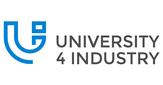U4I-logo.png