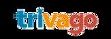 Trivago-logo-vector_edited_edited.png