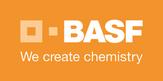 BASF_logo_yellow.png