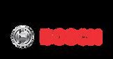 logo-bosch-png-1200.png