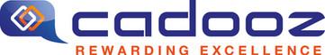 Cadooz_Logo.jpg