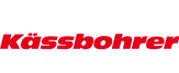 logo-kaessbohrer-320x132.png