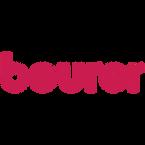 beurer-logo-png-transparent.png
