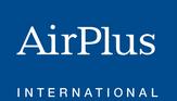 AirPlus_International.svg.png