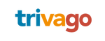 Trivago-logo-vector_edited.png