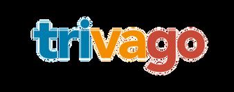 Trivago-logo-vector_edited.png