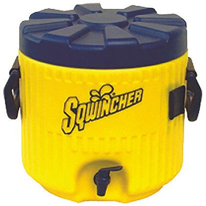 Sqwincher 11 Litre Cooler