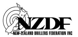 nzdf logo.png