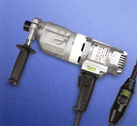 core-drilling-motors.jpg