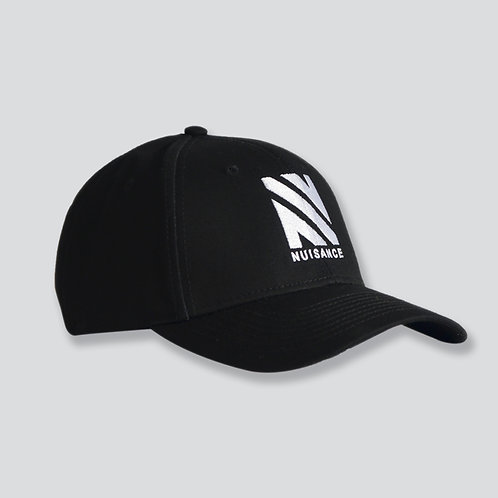 Nash Cap